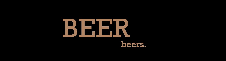 Beerware.nl