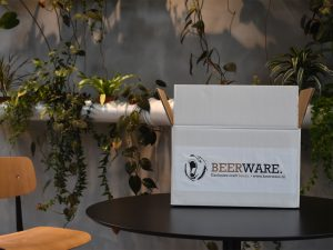 Beerware-shop---bierpakket