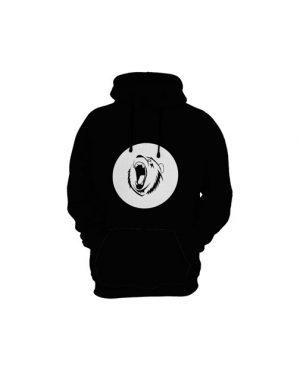 beerware_hoodie_front