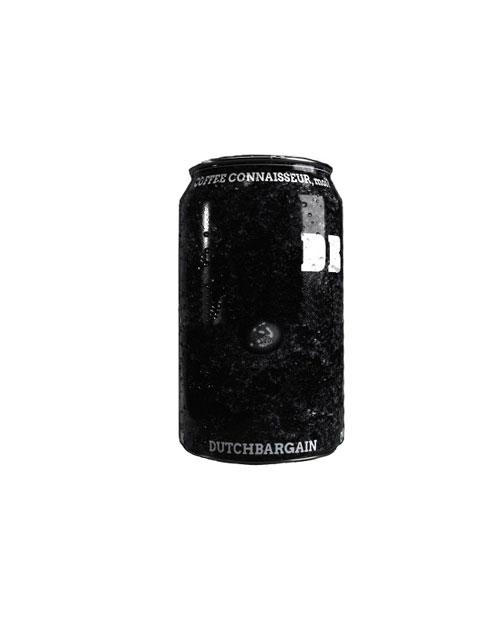 dutchbargain_coffeebatch2