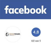 beerware_facebook_review