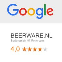 beerware_google_review