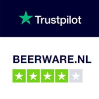 review_beerware_trustpilot